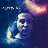 SOMAS