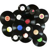 1979 Killer Mix