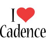 Cadence Pusher