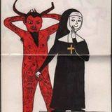 Sid's Devilish Electro mix