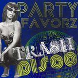 Trash Disco part.5