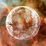 Planetarium: Josh Dunn and Maxime Robillard (DJ) with Jason Lindner (Live)