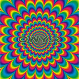 Prog-Psy Trance Mix Sep2018 OwyR