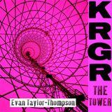 Evan Taylor-Thompson: Hopscotch Mix #1