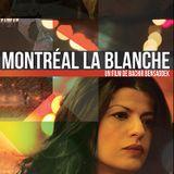 43) Le dessus de la pile - Musique de Montréal