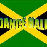DJ Nasty Nef Dancehall Mix 3