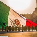 Dj's & Productores Mexicanos - Mixed Richard Beat