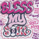 The Weekend Starts Here ~ 28th August 2015 pt1 Bless My Soul Music