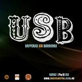 USB #45 #9 27-04-15