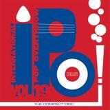International Pop Overthrow - a Mix from Vols. 18-19