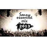 2013 Essential Mix
