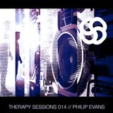 Therapy Sessions 014