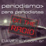 P> ON THE RADIO -02- 28.09.17