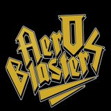 Rusty-Aero Blasters 18.