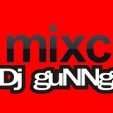 DJ guNNga Cloudcast#3