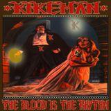 KIKEMAN- The Blood Is The Rhythm