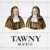 Tawny Music, Vol. 01