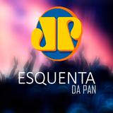 ESQUENTA DA PAN |HOUSE & FUTURE  ( 07. JUN 2017)