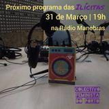 Ilicitas#Programa02_8M