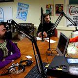 "Discovery ""On Air"" RPL / Fréquence Club DJ Team"