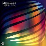 """Steve Caine - """"Mix 66- 2014"""""""