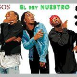 TRAPPY_SOUNDS_4(MIGOS_MIXTAPE)_by_El_rey_NUESTRO