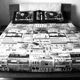 Deep Groovy House Mix Jan 2013