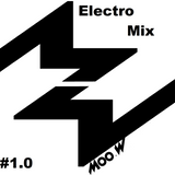 Moo.W Mix Tek Electro