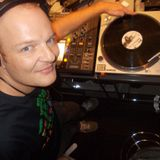 -budai_-_live_at_party7_parade_miskolc_hungary__techfest_kamion_[2006.08.25.].