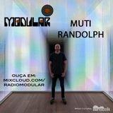 Modular116a - Muti Randolph