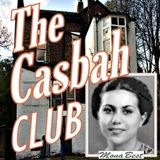 The Casbah - Birthplace of Merseybeat