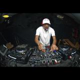 """DJ """"Q"""",,,""""BIPOLAR MIX"""""""