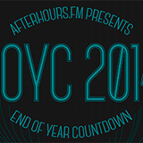 Craig Connelly - EOYC 2014 - 19-12-2014