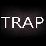 Trap Temple Twerk #4 (Summer 2015) | Mix | Trap Temple Twerk