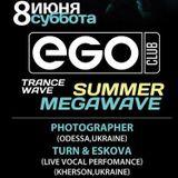 Photographer_-_Live_@_EGO_CLUB_June_8th_(#PhotoFriday_Rerun)