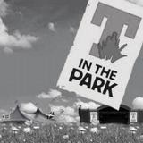 Oliver Heldens - Live @ T In The Park Scotland - 8.JUL.2016