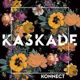 Kaskade - Another Night Out 4-24-2011
