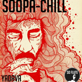Yadava - Soopachill
