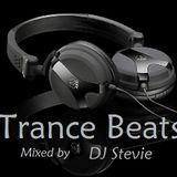 Trance Beats 80