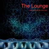 The Lounge with Liz Ridgway 18 April 2017