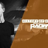 History Of Hardstyle | Radiance | Part II