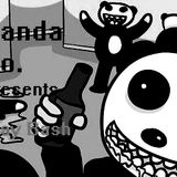 Trinugy Music presents: MOSHP!T BVSS - A Panda Co. Birthday Bash DJ Set
