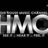 Byron Burke Yah House Mix 1 - January 1, 2016.mp3