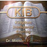 KIB 190 - A Fresh Look at Psalms 37 and November 2018
