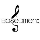 Basedment Radio 001 mixed by Henkwart