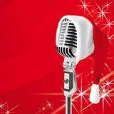 Radioshow TIMBRE DE CULTURA 23/12/12