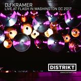 DJ Kramer - DISTRIKT Music - Episode 160