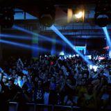 Life4Funk b2b Igorritza b2b Marin Biocic @ Student Day Festival 2015. KBS Warehouse, Rijeka (CRO)