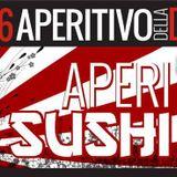 AperiSushi 08.06. T