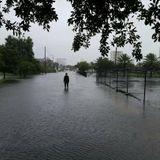 BONUS: Hurricane Matthew Impact On First Coast — Redux